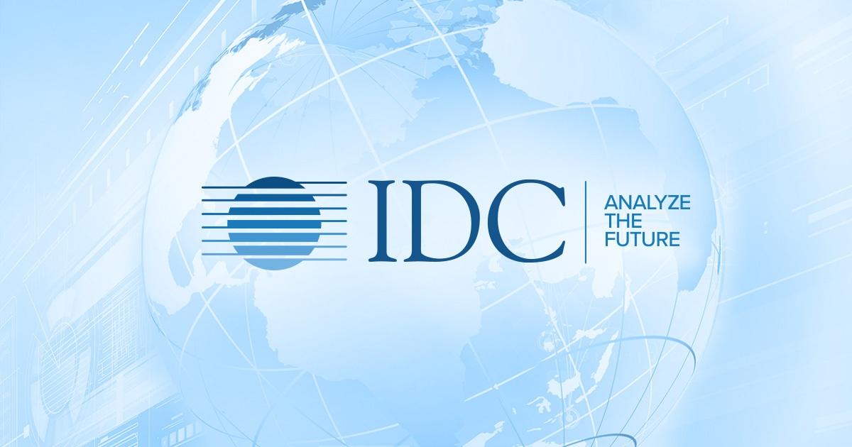 IDC vendor to watch
