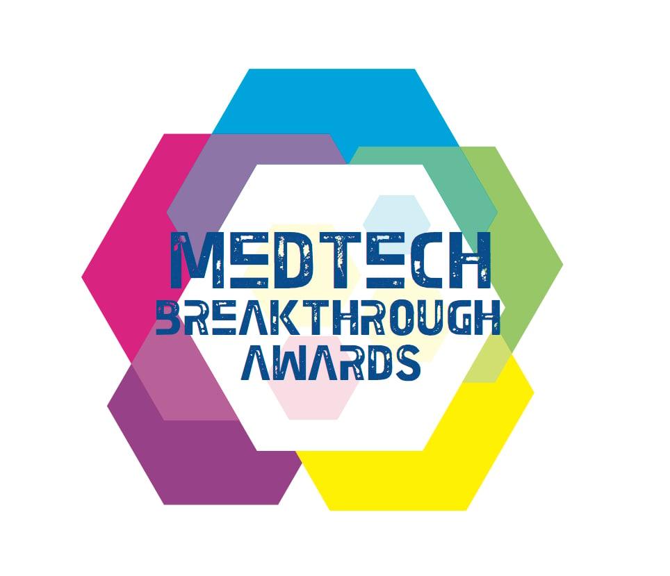 MedTech_Breakthrough_Awards-Logo