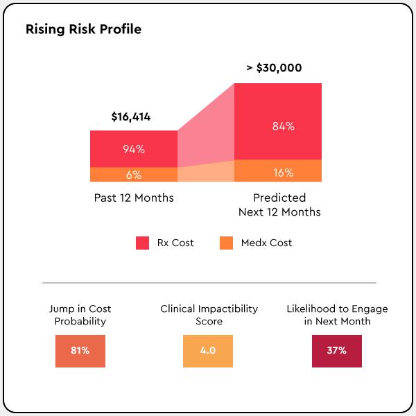 RISING-risk-dashboard