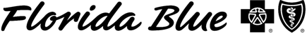 logo-florida-blue-3x