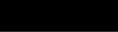 logo-premera-3x