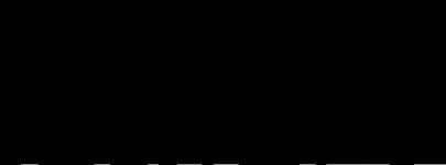 logo-startx-3x