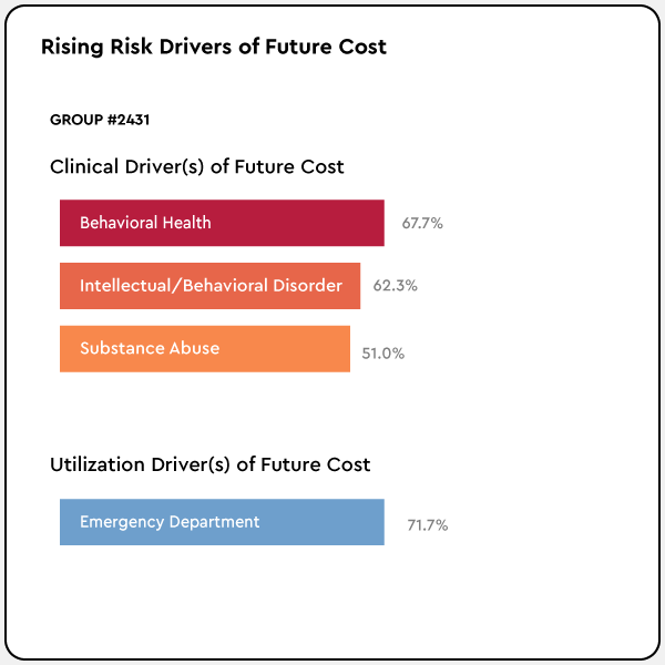 risk-drivers